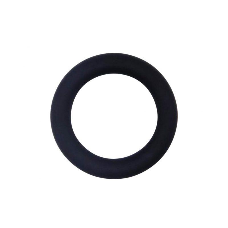 anillo pene silicona sweller