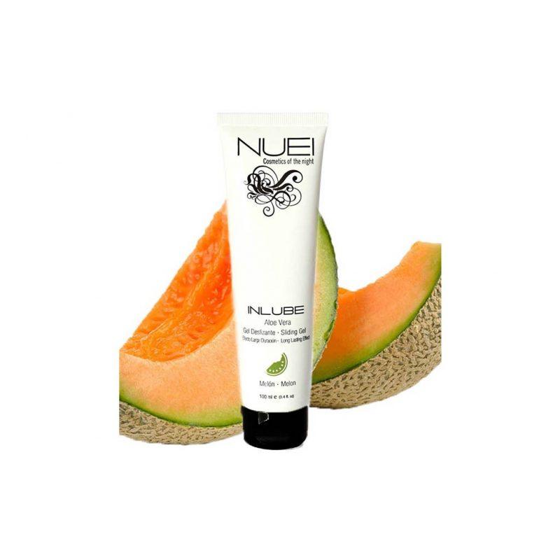 lubricante inlube melon nuei