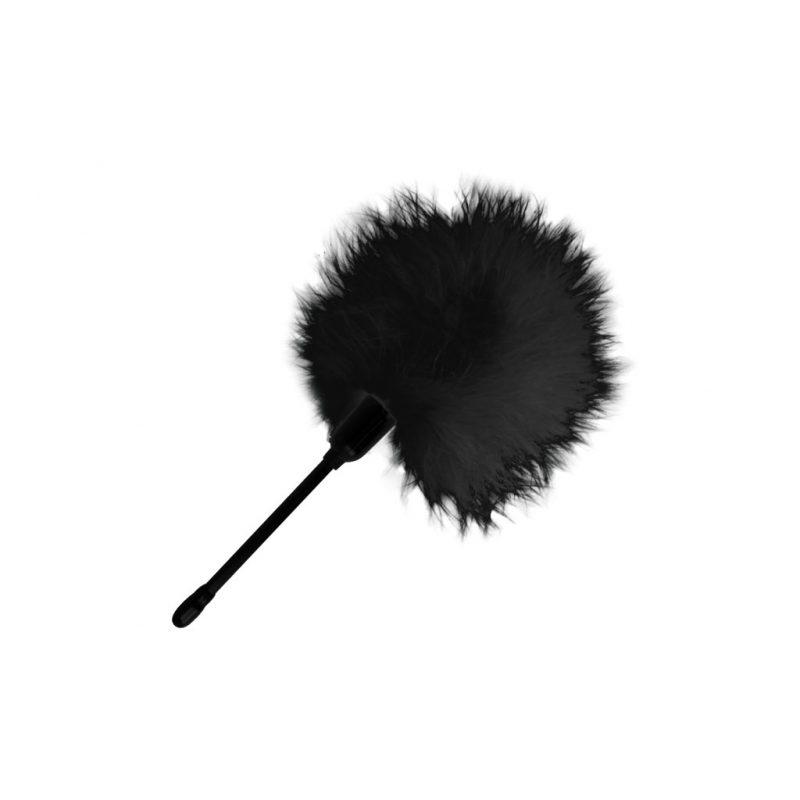 pluma estimuladora cosquillas bdsm