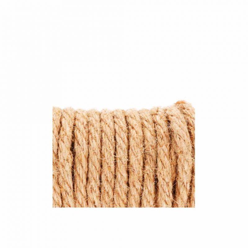 cuerda bondage shibari cinco metros lino 1