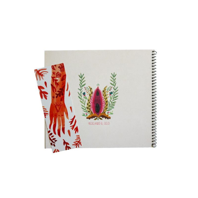 bitacora menstrual 3